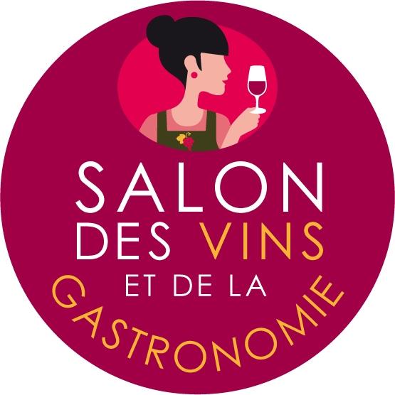 Salon des vins et de la gastronomie rennes le tourisme - Salon tourisme rennes ...