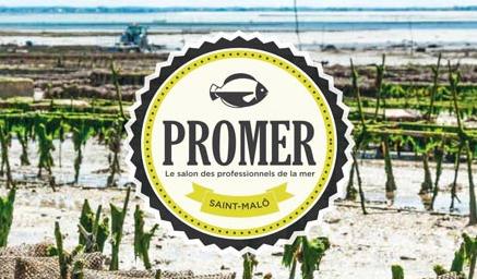 affiche-promer2015-437x256