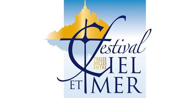 festival-ciel-mer