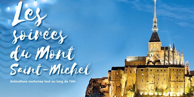 soirees-du-mt-st-michel