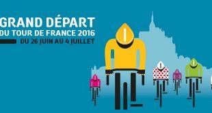 tour-de-france-2016-660x330